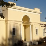 Mira Theatre