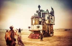 2013-BurningMan-TreyRatcliff-The-Steamy-Car-1000px