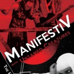 ManifestiV and Untamed Creatures