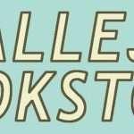 Vallejo Bookstore