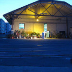 The Coal Shed Studios