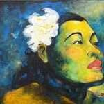 McCree Goudeau Gallery