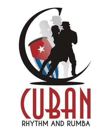 Cuban Rhythm and Rumba