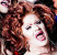 Holotta Tymes & Friends Drag Show Every 2nd Saturday 10:30PM