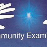 Vallejo Community Issues Examiner blog