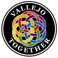 Vallejo Together