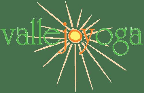 Vallejo Yoga