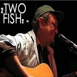 two fish - Julian Phillips