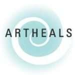Arts & Healing Network