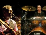 Empress-Theatre-Mike-Henderson-Kevin-Hayes-Aug-6