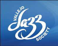 Vallejo Jazz Society