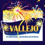 Vallejo July 4 fireworks and Parade