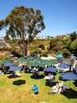 Glen Cove Art and Music Festival