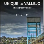 unique to vallejo