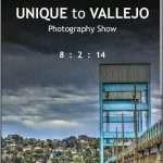 unique to vallejo