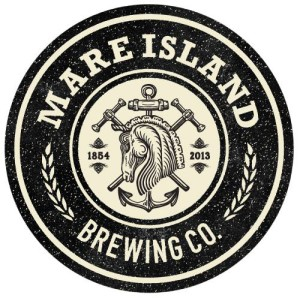 Mare Island Brewing Co.