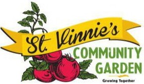 Vinnie's Community Garden