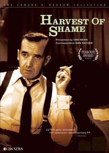 Murrow - Harvest of Shame