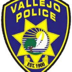 Vallejo Police Department - Community Service Section