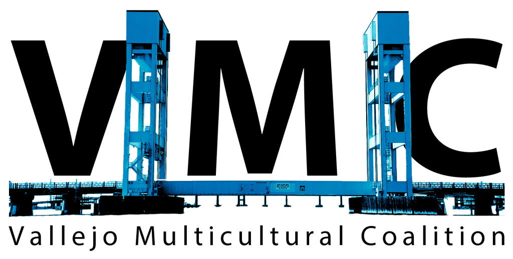 Vallejo Multicultural Coalition