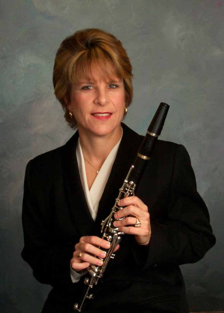 Vallejo Symphony Presents Diane and Friends