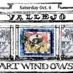 Events Vallejo Arts Amp Entertainment