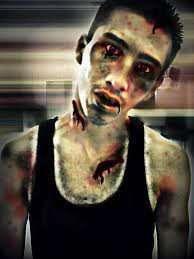 mare island zombie