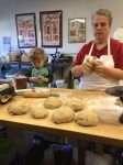 Dillon Bread Company