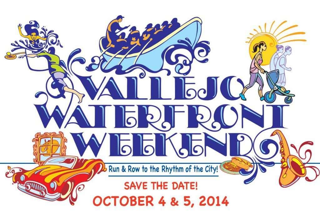 Waterfront Weekend