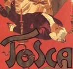 toscapostersm