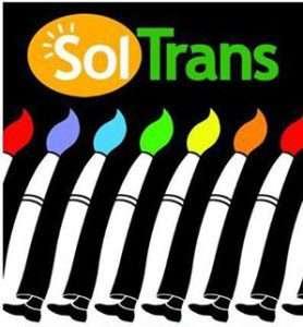 soltrans pass