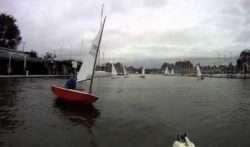 El Toro Sailing