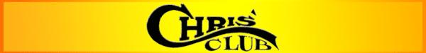 Chris Club