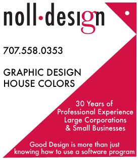 Noll Design