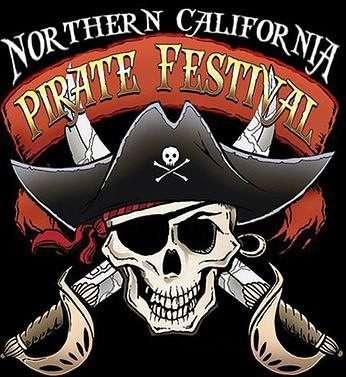Pirate Festival