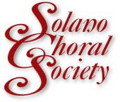 Solano Choral Society
