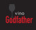 vinogodfather_saturdays_2015