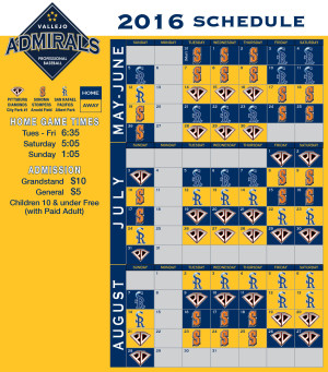 Admirals-Schedule-2016-for-website