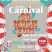 POP carnival 2016