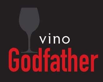 Vino Godfather S Mare Island