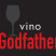 Vino Godfather