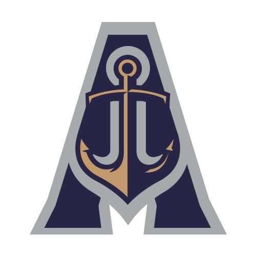 Vallejo Admirals Tryouts - Vallejo Arts & Entertainment